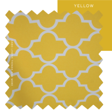 yellow-fabric-cabo-linens-things-and-more