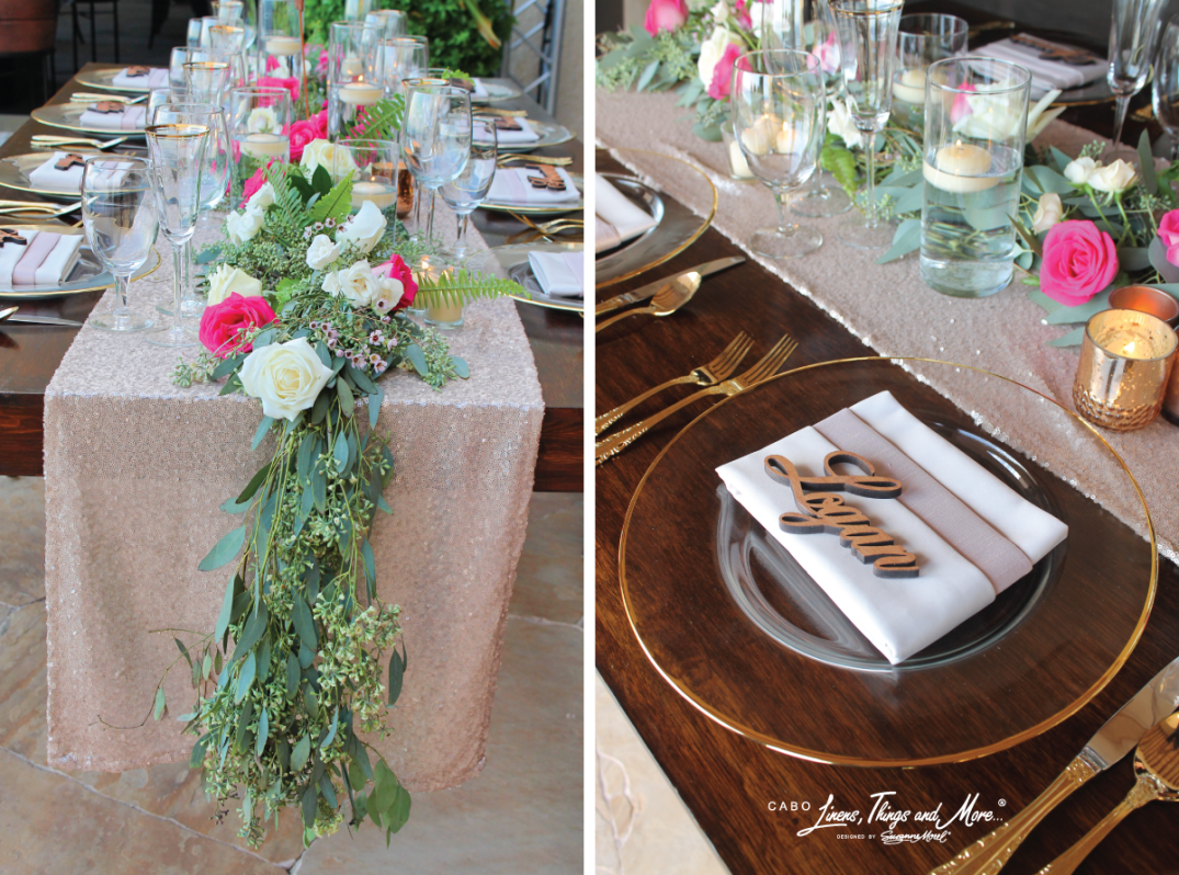 cabo-linens-wedding-ideas